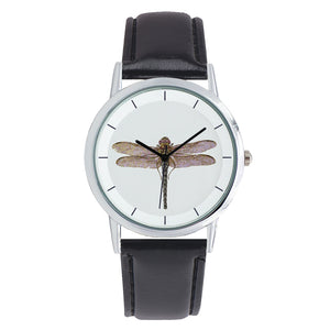 Dragon Fly Watch