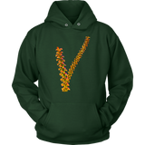 It's a Plant Thing | Unisex Hoodie
