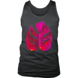 Palm Leaf Tank | Men's Tank