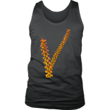 It's a Plant Thing | Men's Tank