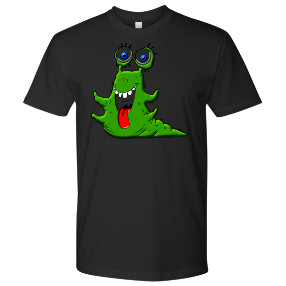 Buggy Eyed Monster Tee