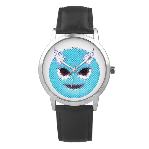 Little Devil Watch