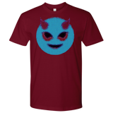 Little Devil Tee