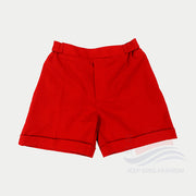 PCF Sparkletots Boy Shorts front view