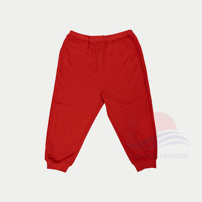 PCF Sparkletots Long pants