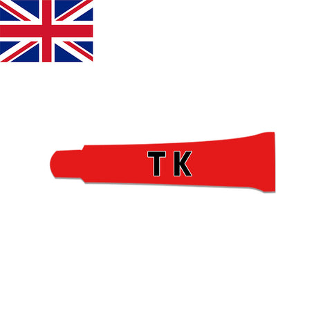 UK 40% Gold TKTX Numbing Cream Tattoo Pain Free Anesthetic Deep Fast Numbing Tattoo Cream 3~6 working days