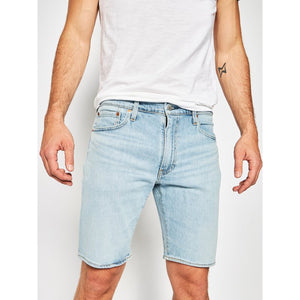 502 TAPER SHORTS 10 TOAST SHORT