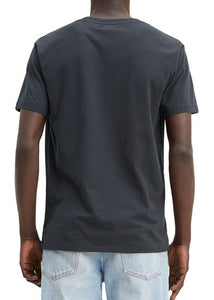 LMC POCKET TEE - LMC CAVIAR BLACK