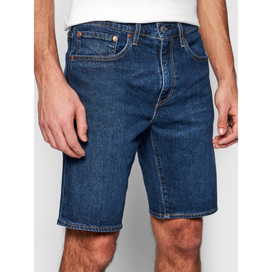 405 STANDARD SHORT - DANCE FLOOR SHORT405™