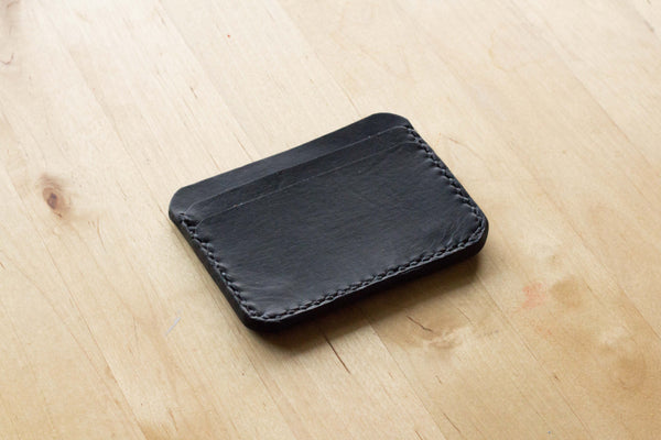 The Sojourn Wallet