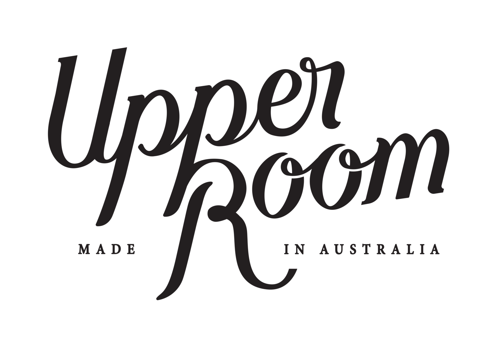 Upper Room Goods