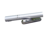 Pluvial Plus Water Filter - Mineral Stick