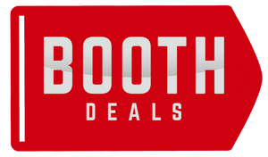 Booth Deals