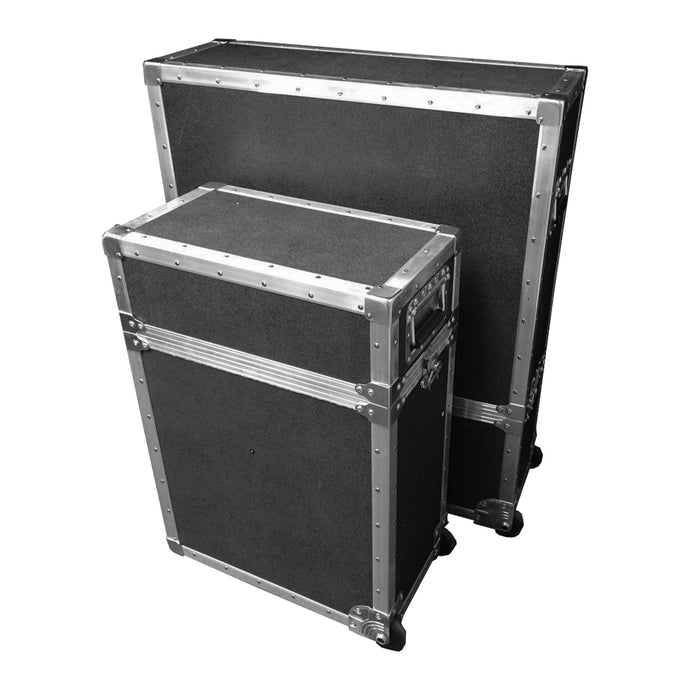 T20 3.0 Travel Road Cases