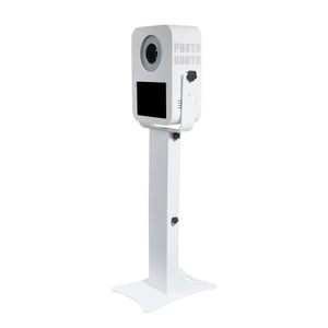 Eco Pro 3 Photo Booth Shell