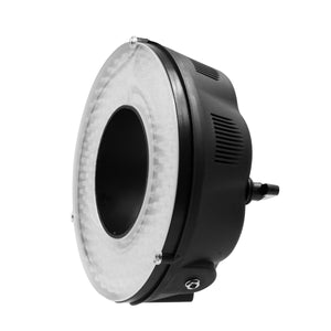 Booth Deals LED Ring Flash