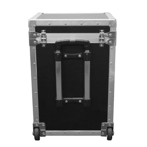 T11 2.0 Travel Road Case