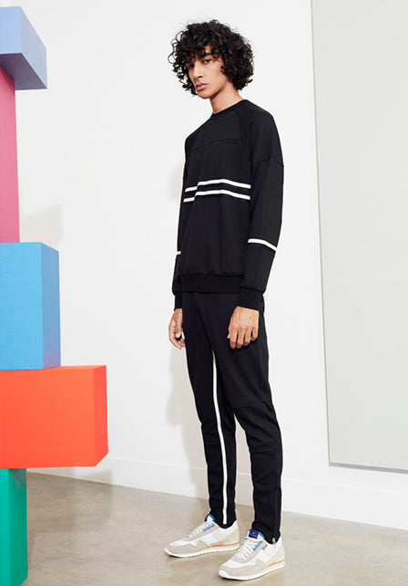 Paul Smith Tracksuit