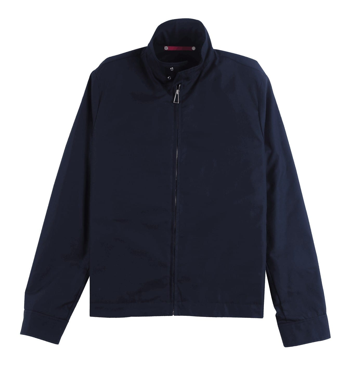 Image of   Mens Jacket Navy