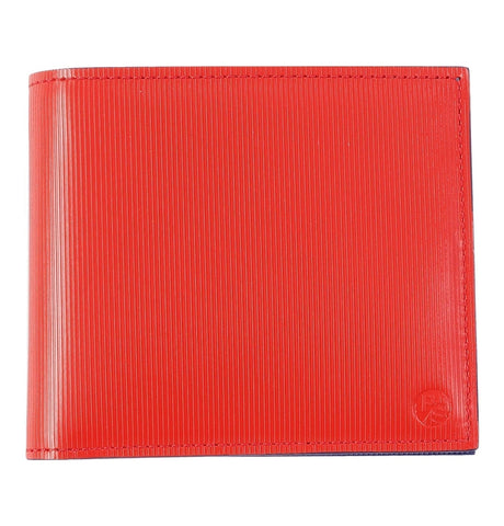 Men's Wallet Befold Strem