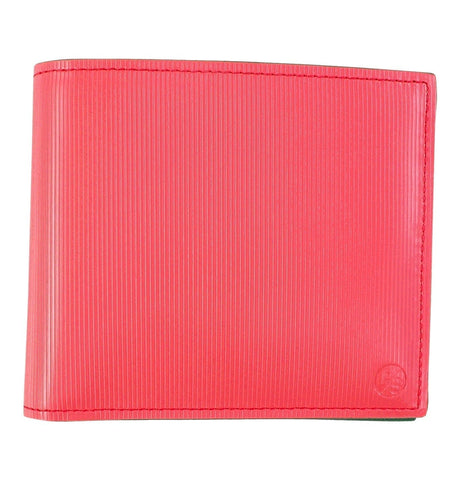 Men's Wallet Bfold Strem Pink