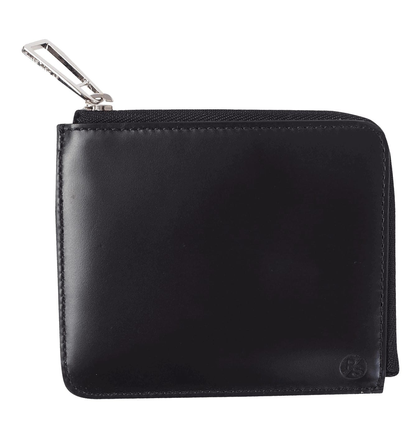 Image of   Men's Wallet CNR Zip SLSTR