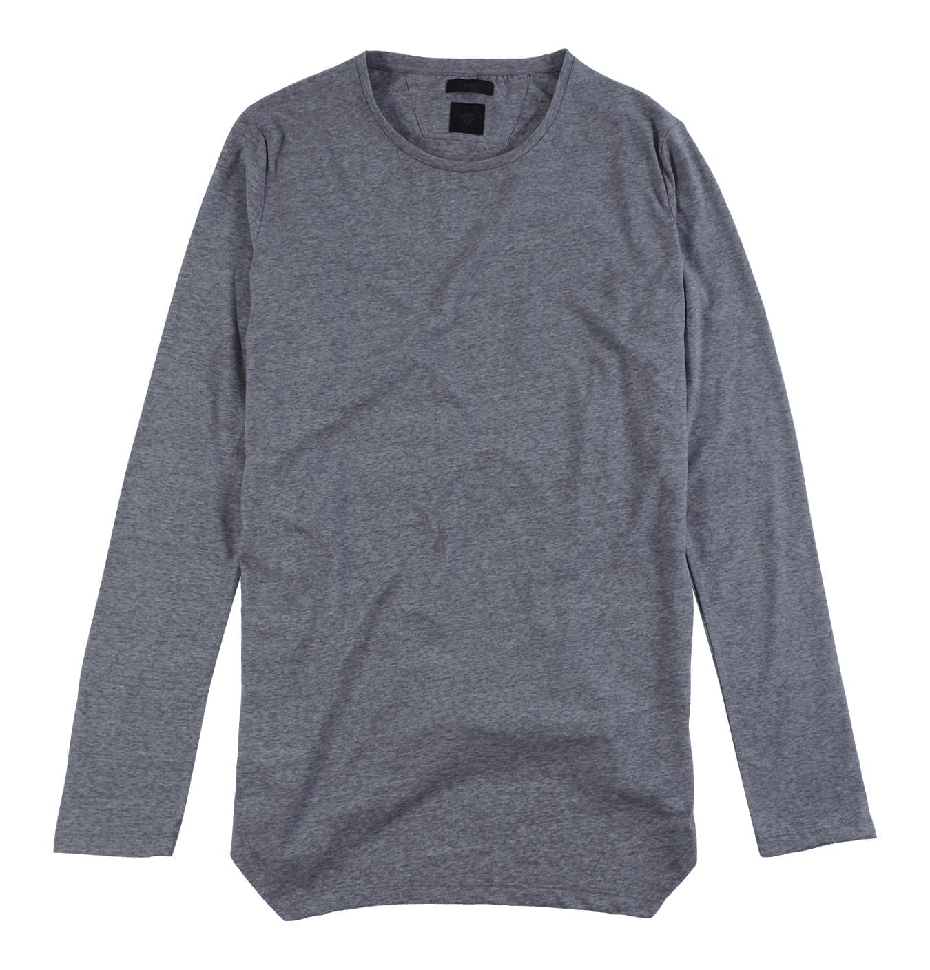 Image of   Grit long sleeved T-Shirt