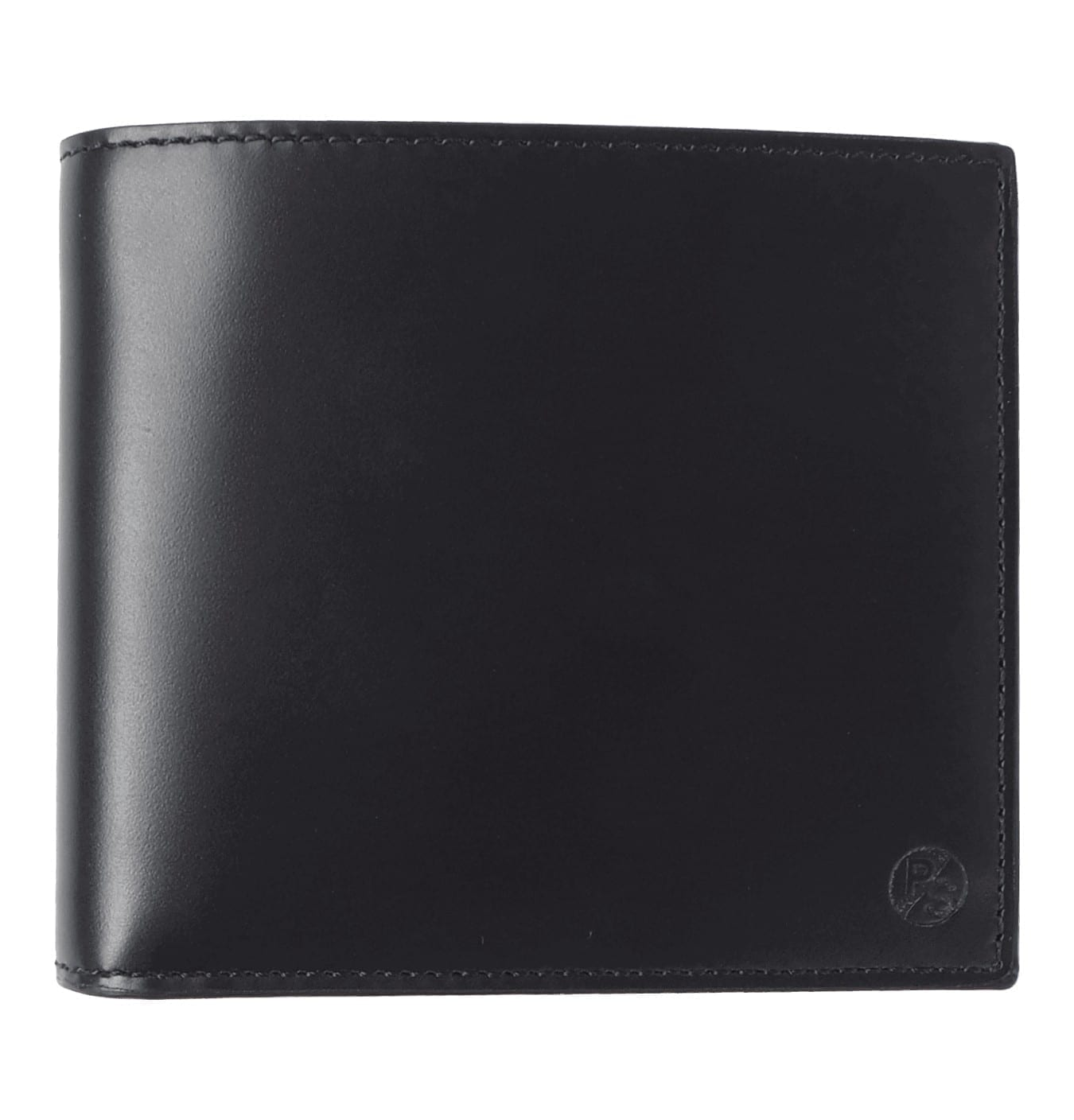 Image of   Men's Wallet Blue Brown