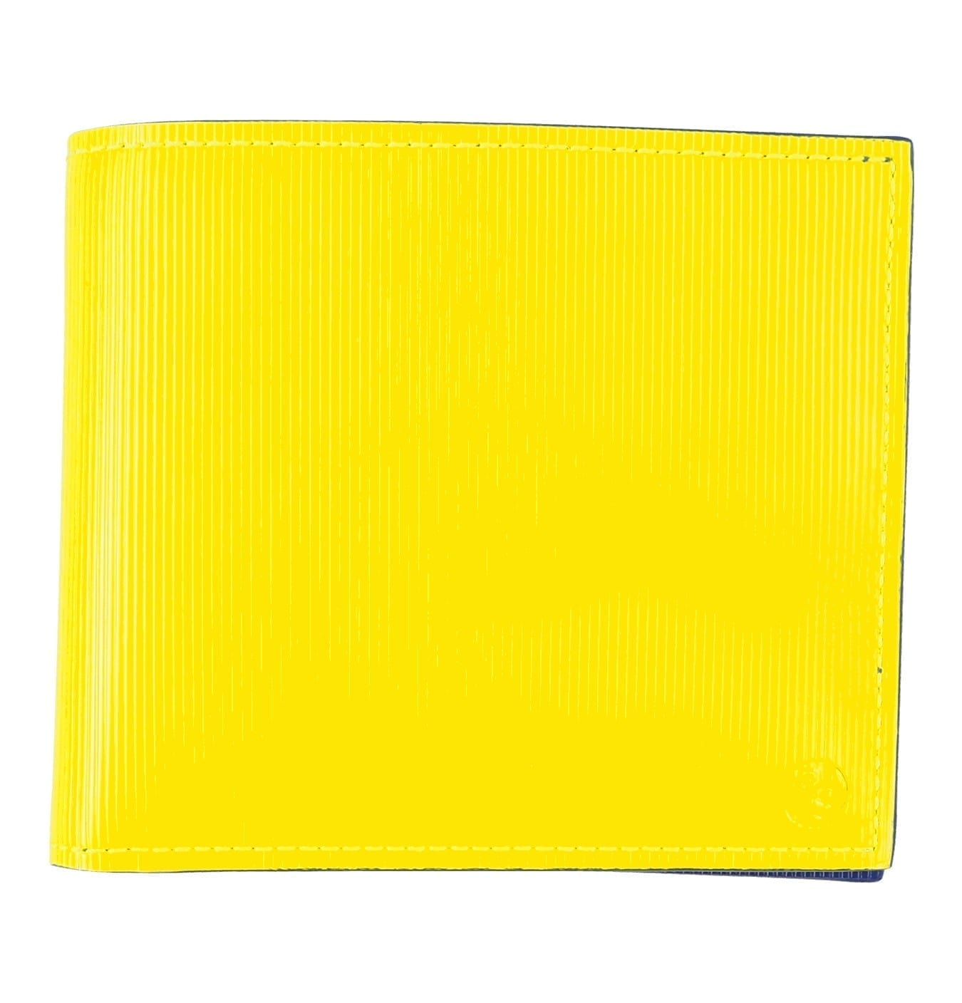 Image of   Men's Wallet Bfold Strem Yellow