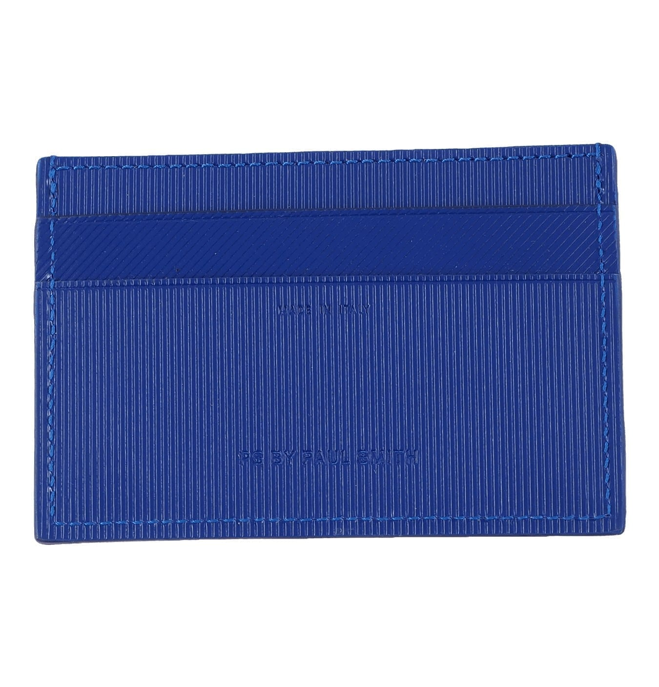 Image of   Men's Wallet CC Holder Strem