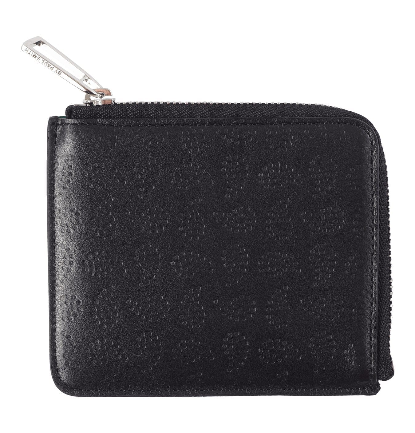 Image of   Men's Wallet CNR Zip Paisem