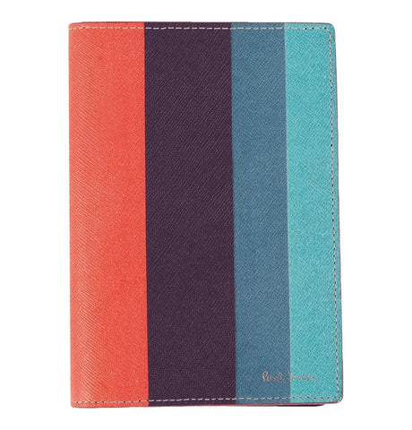 Men's Wallet Passport SIGSTR