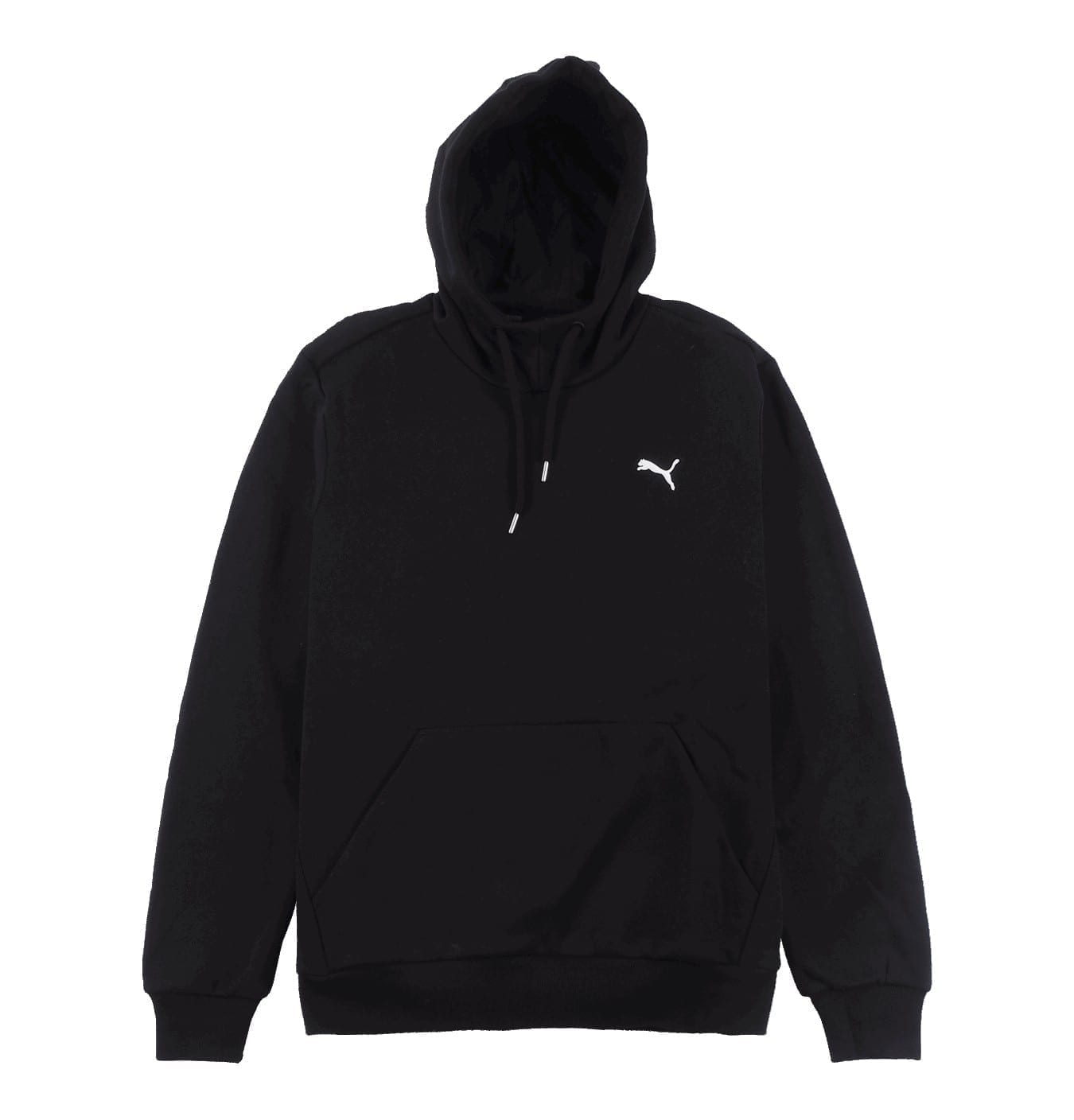 Image of   ESS Hoody Black