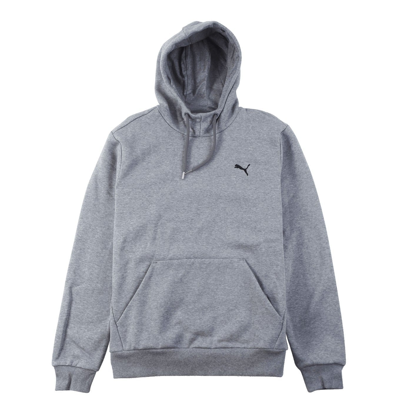 Image of   ESS Hoody Grey