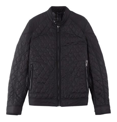 New Bramley Blouson