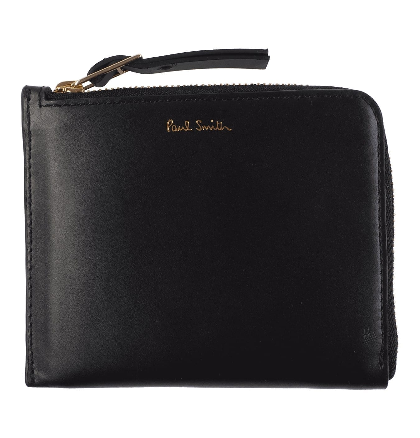 Image of   Men's Wallet CNR Pouch Band