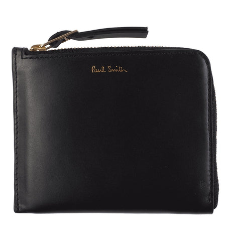 PS Paul Smith - Men's Wallet CNR Pouch Band