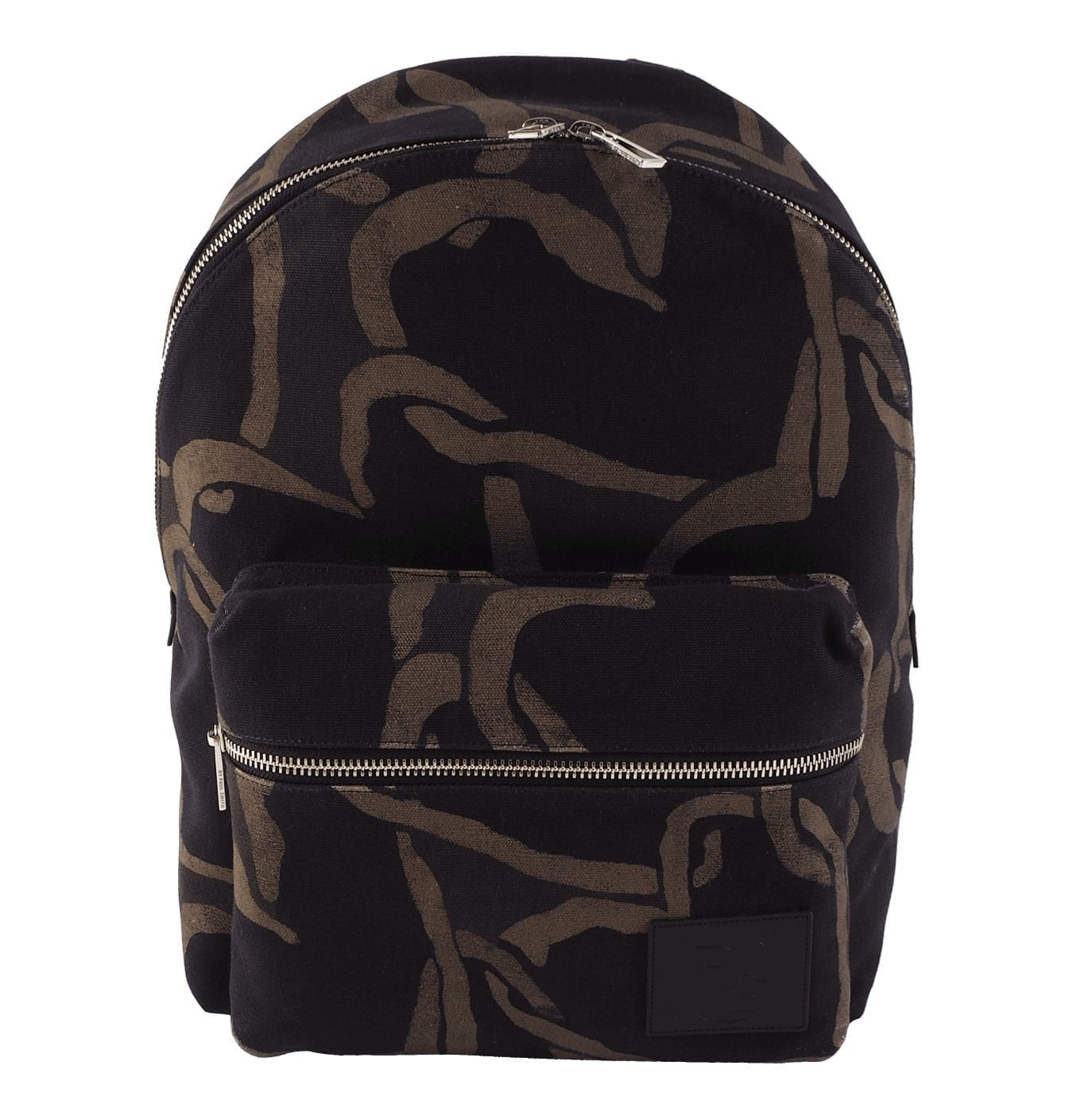 Image of   Men's Bag Backpack Uprt