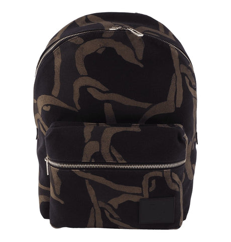 Men's Bag Backpack Uprt