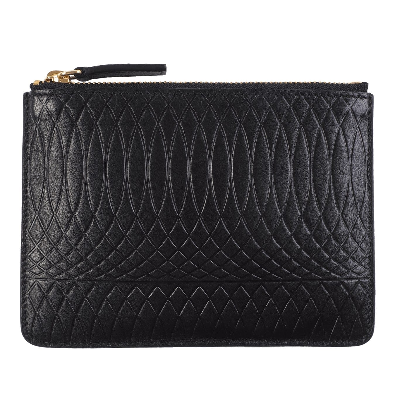 Image of   Men's Wallet Zip Purse