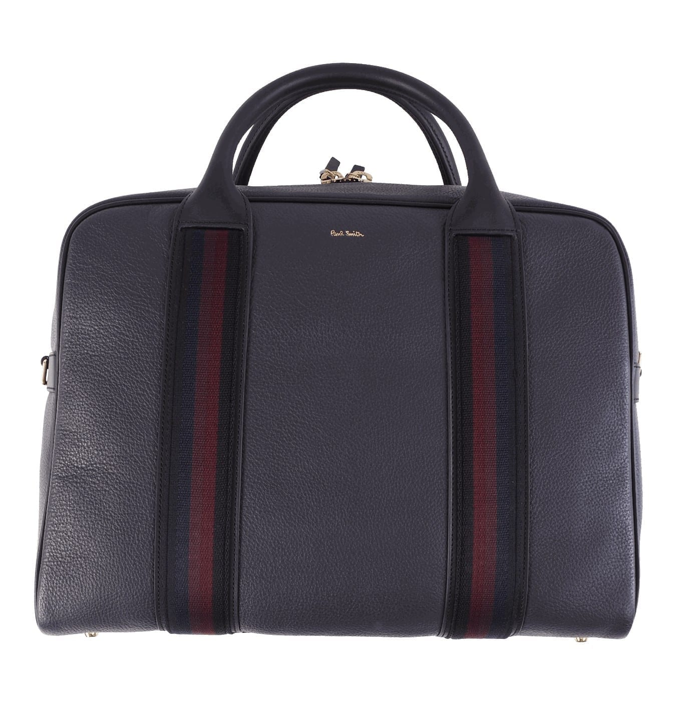 Image of   Men's Bag Folio City Web