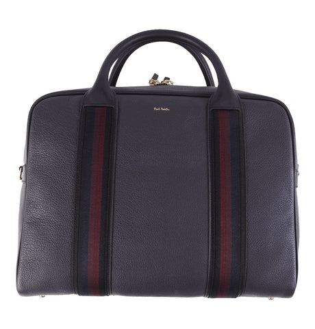 PS Paul Smith - Men's Bag Folio City Web