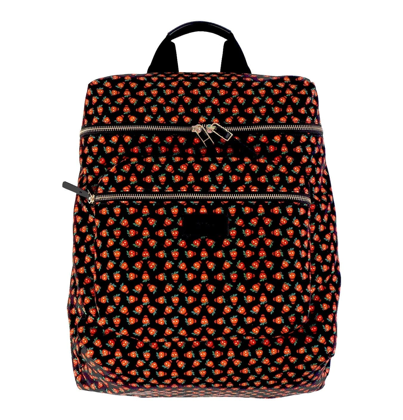 Image of   Men's Bag Backpack Strskl