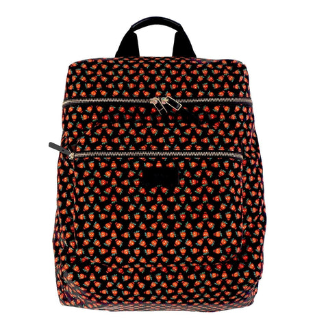 PS Paul Smith - Men's Bag Backpack Strskl