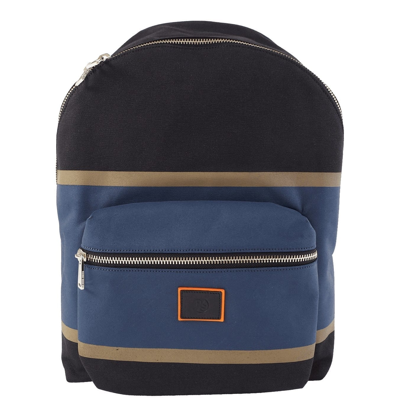 Image of   Men's Bag Backpack Strp