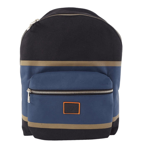 Men's Bag Backpack Strp