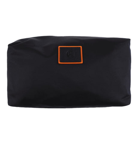 Men's Bag Washbag Nylon