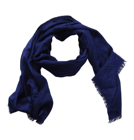 Men's Scarf No9 Albermarle