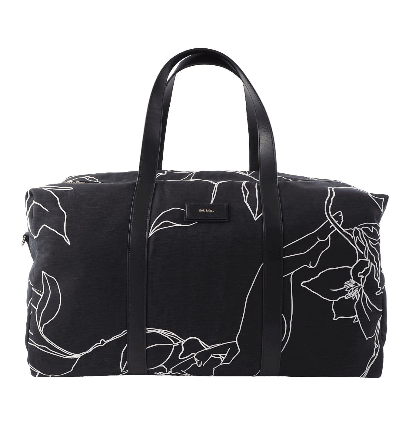 Image of   Men's Bag Holdall Botnic