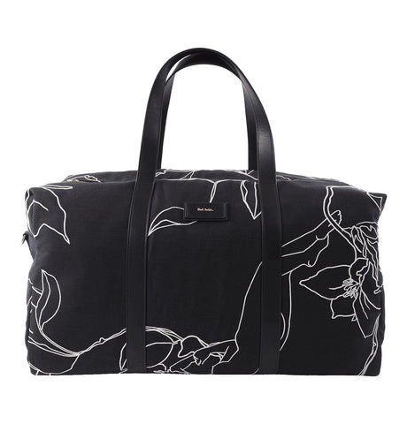 PS Paul Smith - Men's Bag Holdall Botnic